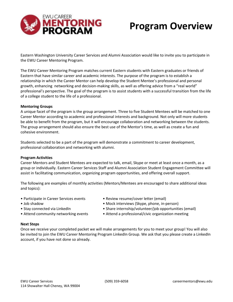 eira template  cover letter community engagement cover