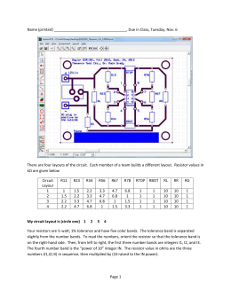 23_PCB_Project_and_Worksheet