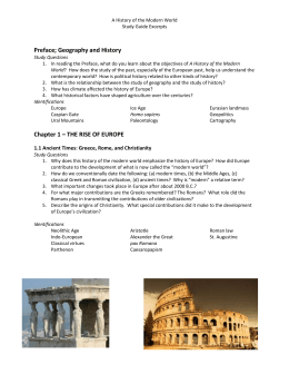 chapter 24 world history study guide 878 chapter 26 26 solutions for all learners quick study guide have students use the quick study guide to prepare for this chapter's tests students may wish to refer to.