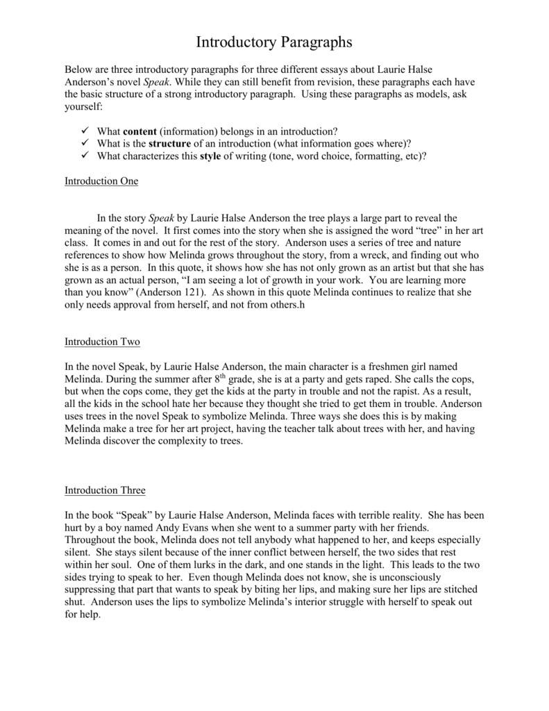 Medical law essay questions