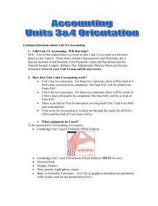 Unit 3 Accounting Orientation 2015 (1)