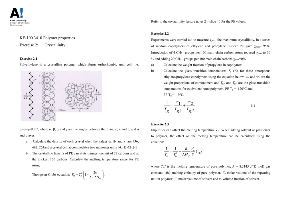 Properties_problems 2