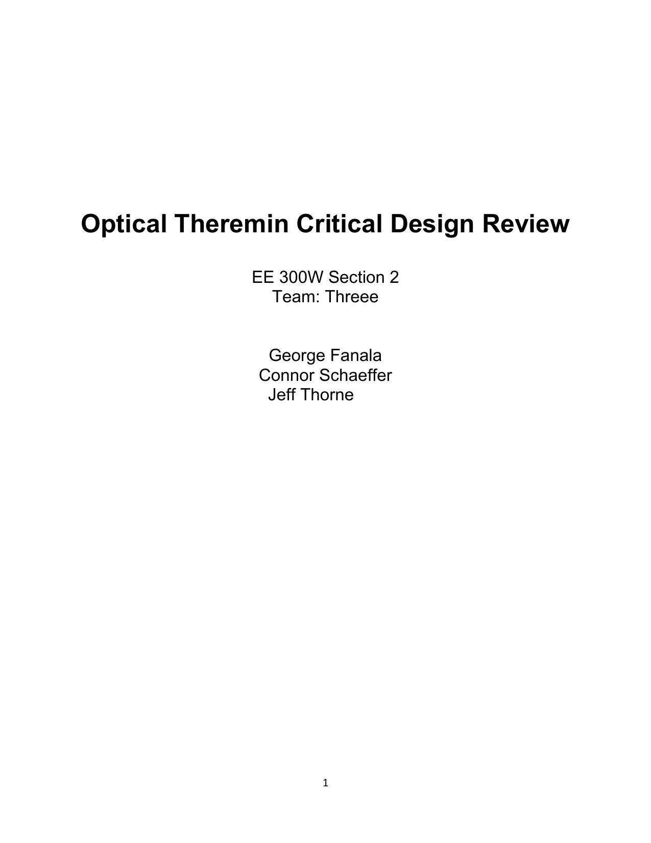 Surprising Optical Theremin Vi Schematic Wiring Digital Resources Skatpmognl