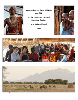 other lale`enok programs