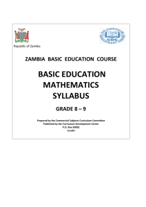 basic-education-mathematics-syllabus--grades-8-9