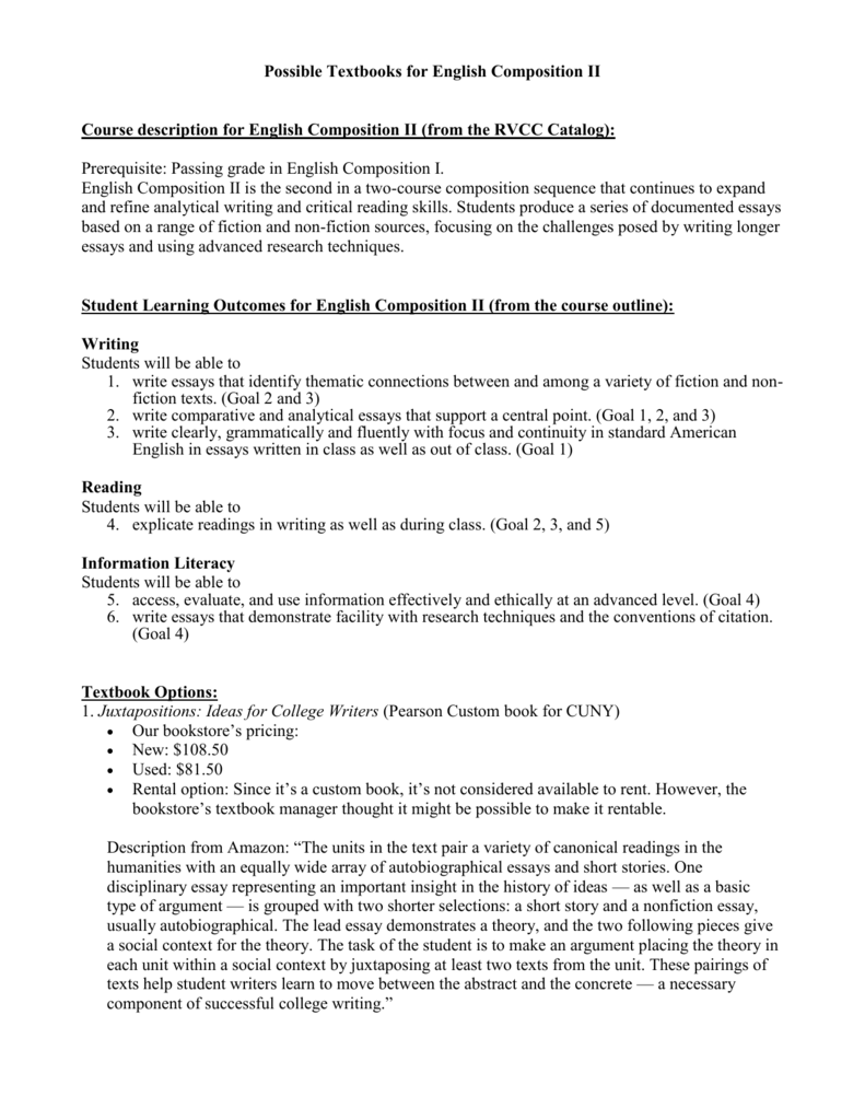College Bookstore Manager Cover Letter As You Like It Essays