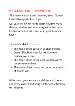 thesis statement in jane austen`s pride and prejudice mr george homework task queen elizabeth