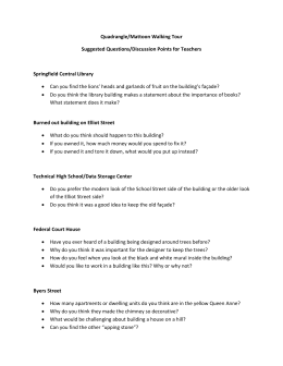 Suggested-Questions-for-Teachers-Quadrangle-Mattoon