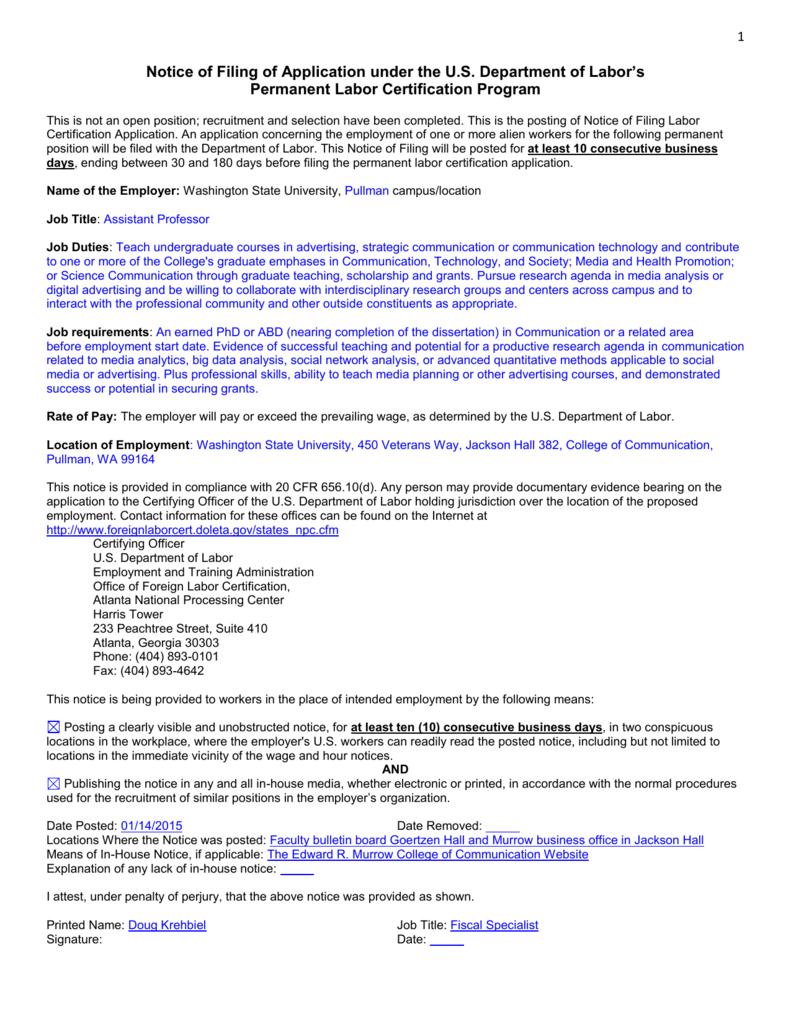 Washington state teacher certificate requirements best design teacher certification in washington state 1betcityfo Gallery