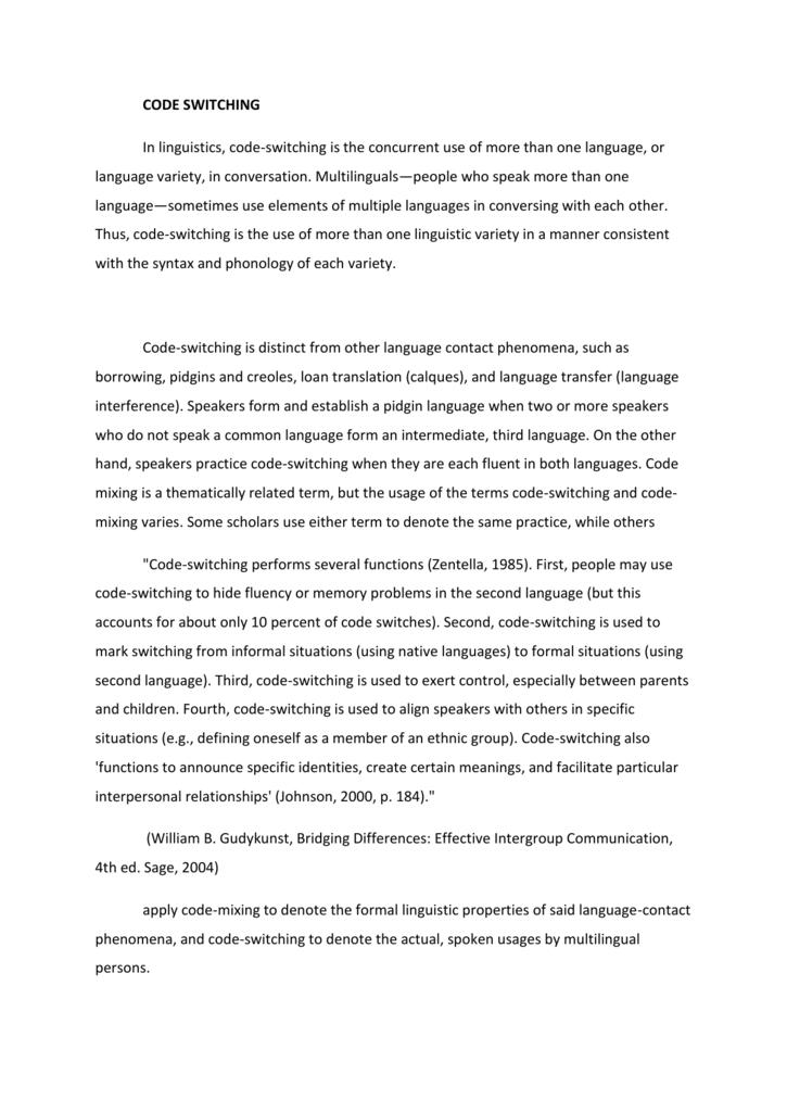 essay general topic questions for novels