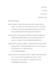 Thayer_Kelly_Preliminary_Bibliography