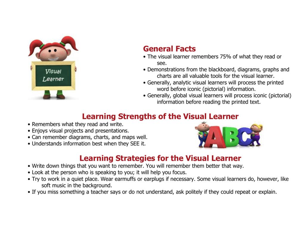 006747837_1 285336d9f2de7a43c8b73ede21c5a819 visual learner strategies