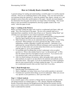 essay on reading stategy I wonder reading comprehension strategy  background essay  why is it important to model your thinking when introducing a new reading strategy to your.