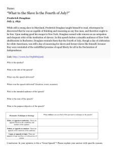 Online english essay help
