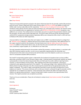Sample letter of appeal for experimental investigational sample letter of appeal for insufficient payment hospital spiritdancerdesigns Image collections