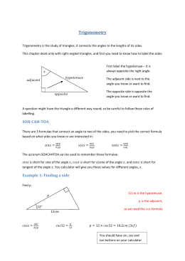 Find the measure of the indicated angle to the nearest degree worksheet