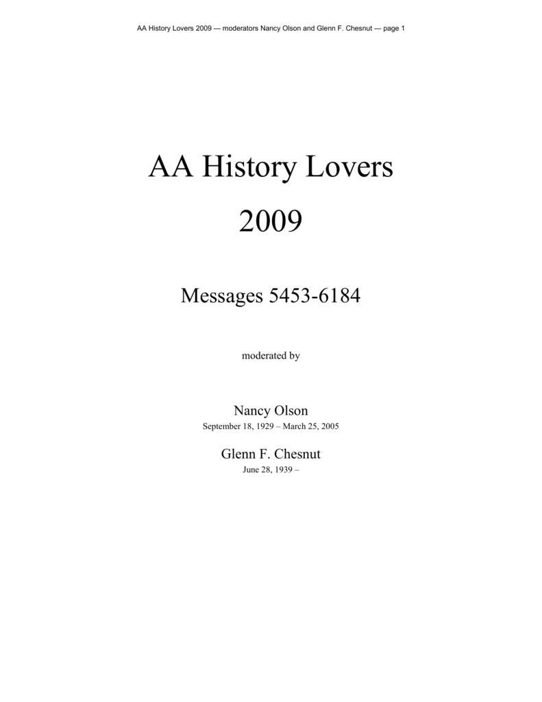 2009 messages 5453 6184 1289 kb