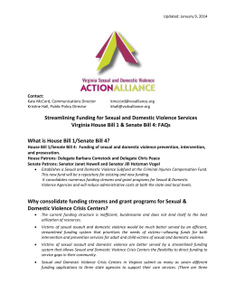 evaluation plan for peace domestic violence agency Domestic violence action plan reported it to a service-providing agency why we need an action plan and evaluation partnership on domestic violence.