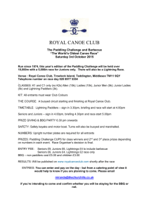 here - Royal Canoe Club
