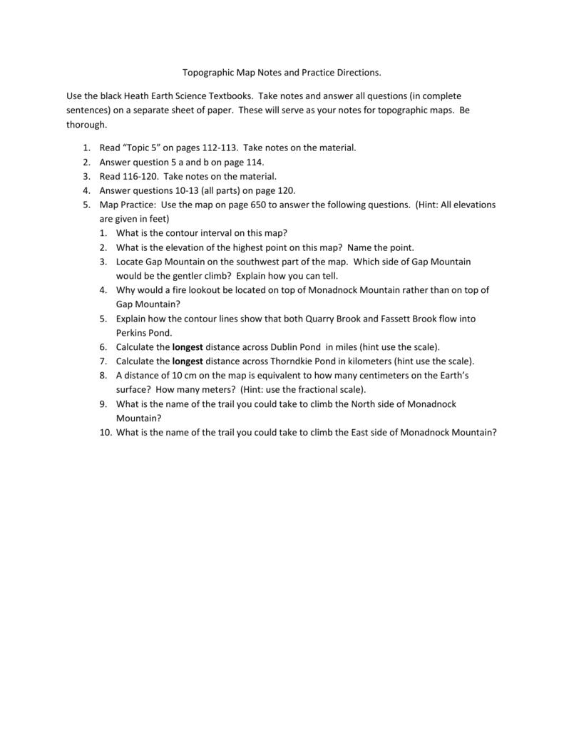 Workbooks realidades 1 capitulo 5b workbook answers : 100 Prentice Hall Realidades 2 Textbook Answers Resume Temp. 100 ...