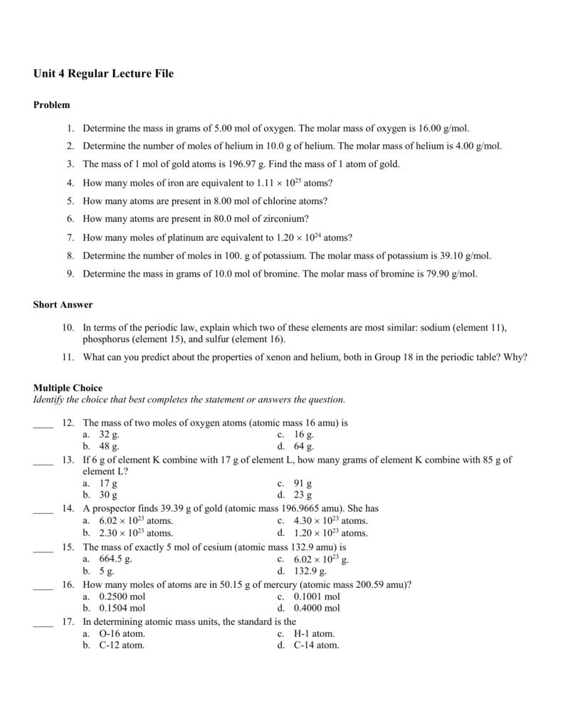 Unit 4 lecture file urtaz Image collections