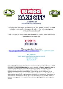 ipost/iPost Documents/Junior Bake Off 2015