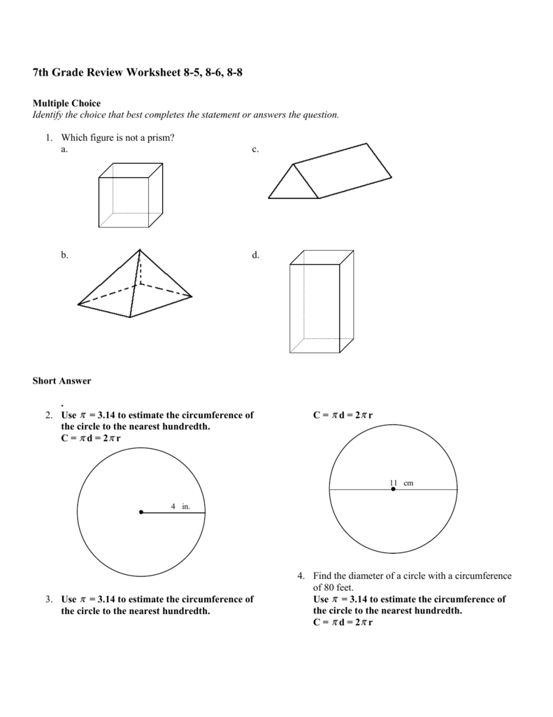 worksheet Radius And Diameter Worksheets workbooks radius diameter and circumference worksheets free round to the nearest hundred worksheet multiplication of 6 diameter
