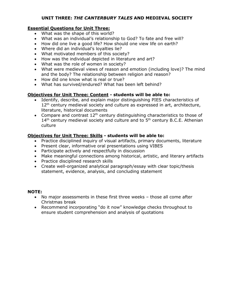 Research proposal form structure research theory development services