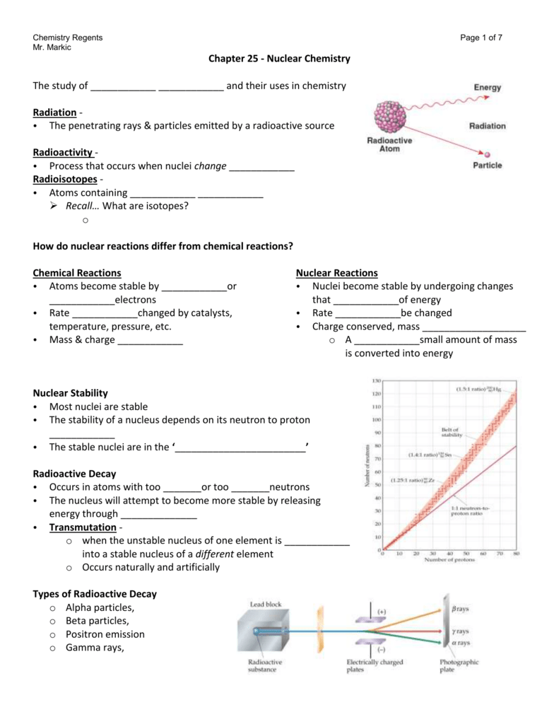 worksheet Chapter 25 Nuclear Chemistry Worksheet 006780446 1 80b36f9a1432a8cf14c126899a95c018 png