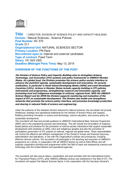 Director,-Division-of-Science-Policy-and-Capacity