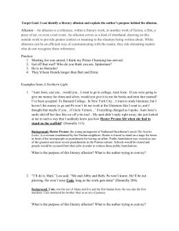 A Julius Caesar essay : various tendencies of Shakespeare's research