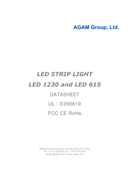 led_lighting_strips