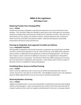 Fall pdf proceedings marketing management association fandeluxe Images