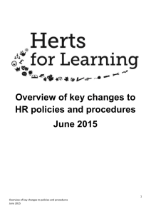 overview_of_key_changes_to_hr_policies_june_15