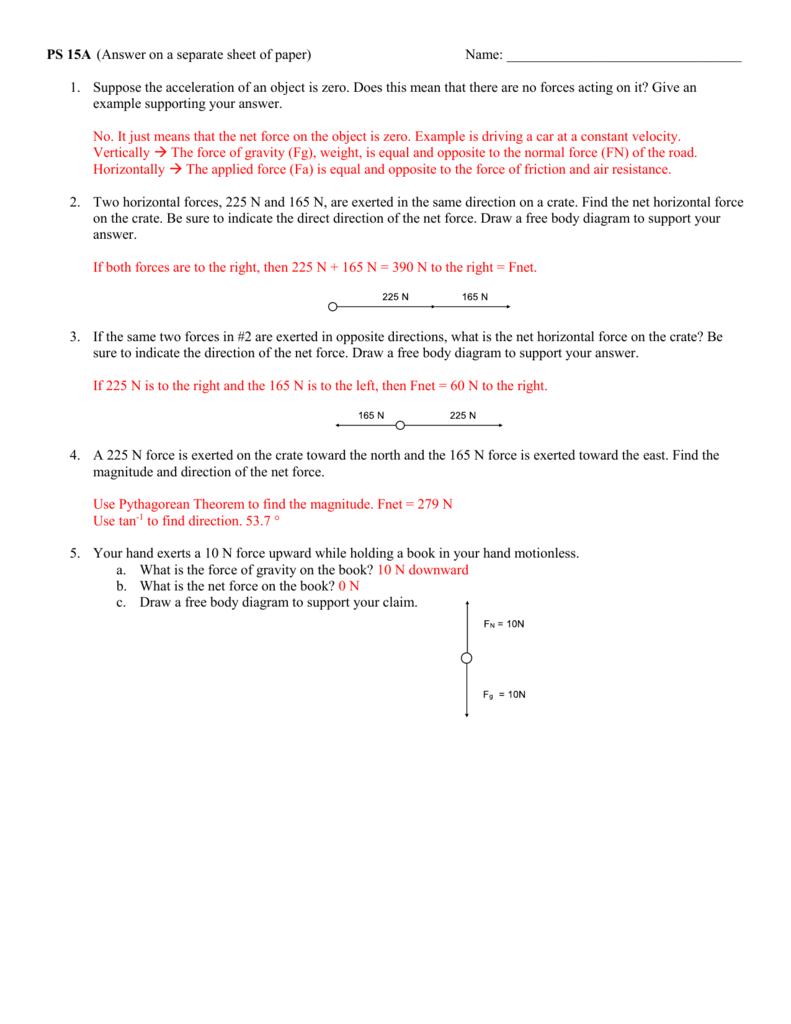 Worksheet 13 key pooptronica