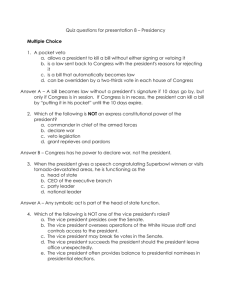 UNIT 4 Answer Key (continued) - Riverside County Office of
