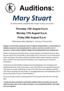 audition-notice-for-mary-stuart-at-t62
