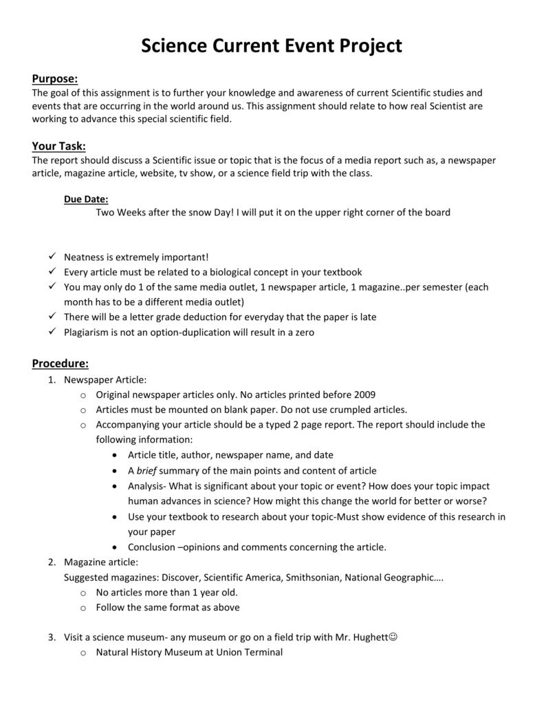 reading essay school nursing