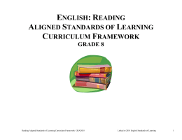 EnglishReadingGRADE88.29.12-1