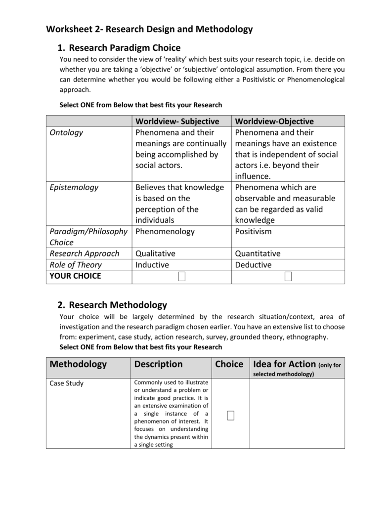 Logo Design Worksheet   puter Science  Design and Technology  by in addition Worksheet 2   Research Design together with Design an App Worksheet   IT Resource   l furthermore Free Online Worksheet Maker  Create Custom Designs Online   Canva furthermore Free Worksheets Cliparts  Download Free Clip Art  Free Clip Art on further Design an Experiment worksheet by Nteach   Teaching Resources together with TOA Canada   FREE Design Request additionally Elements Of Art Worksheets   Elements and Principles of Art   Design likewise NPTLG   Art and Design GCSE shoe info  worksheets moreover The Design for Additive Manufacturing Worksheet   Journal of also The smARTteacher Resource  Graphic Design  Logo Design further printable sixth grade math worksheets in addition Resources further  besides How to Develop a Logo Design for Your nd   dummies also Design A Gadget Worksheets. on how to design a worksheet