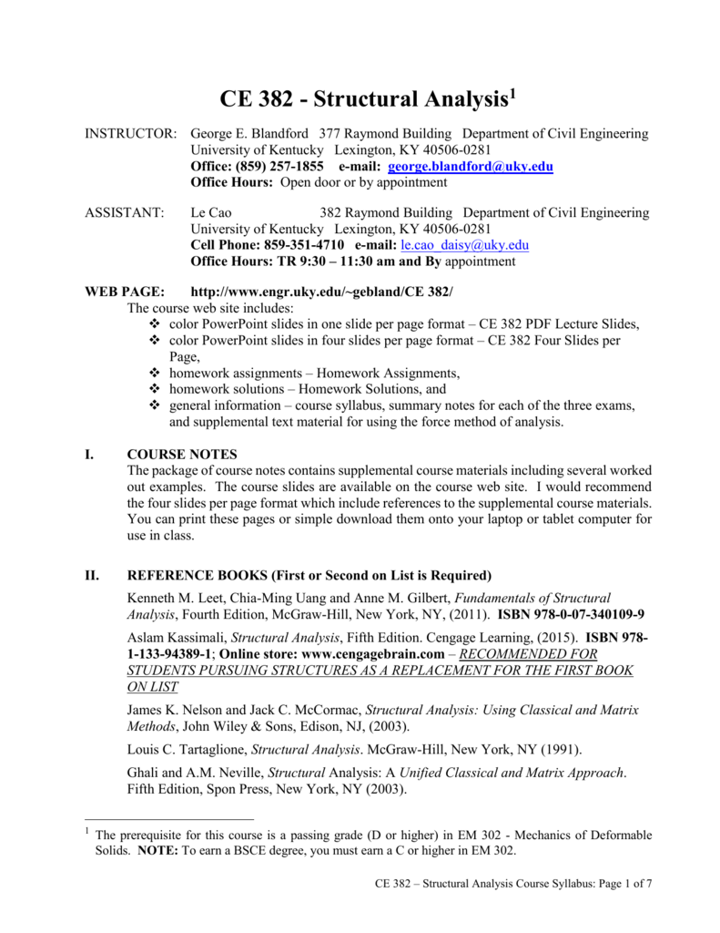Web Engineering Notes Pdf