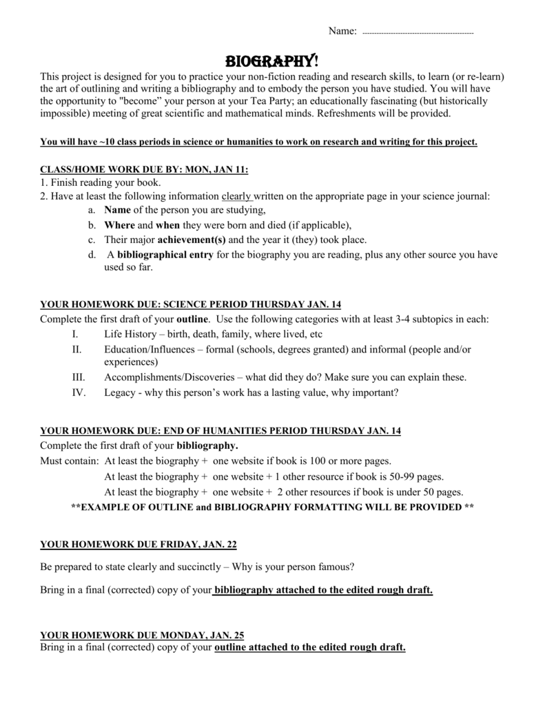Combat Controller Cover Letter Argumentative Rousseau State Of
