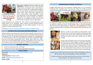 IAS-Leaflet – English