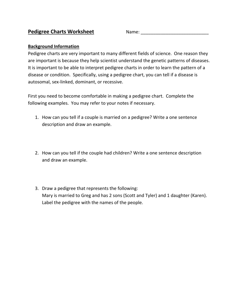 Worksheets Pedigree Charts Worksheet 006800906 1 1b1f0e5a5828b8fae22d3821b72a7d36 png