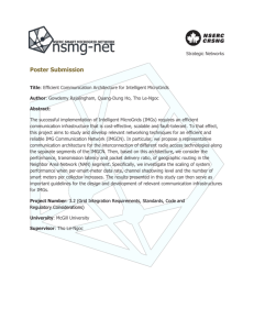 Abstract - NSMG-Net