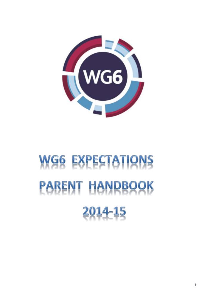 wgsb show my homework