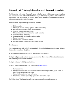 NLM funded Post Doc Ad TLSv1 20120127