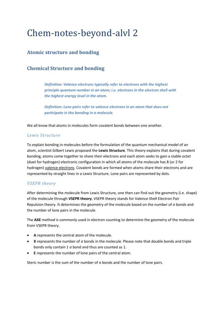 Chem-notes-beyond-alvl 2 - 12S7F-note