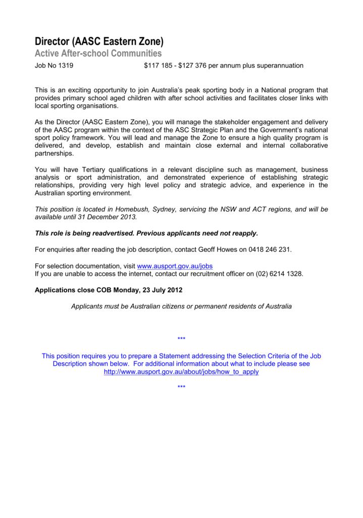 youth sports business plan pdf