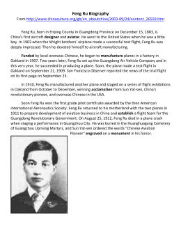 Li & Fung Harvard Case Solution & Analysis